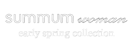 Summum Early Spring Collectie